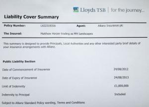 MHL_Liability_Insurance
