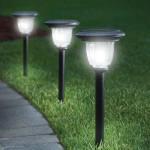 garden-solar-lights-classic