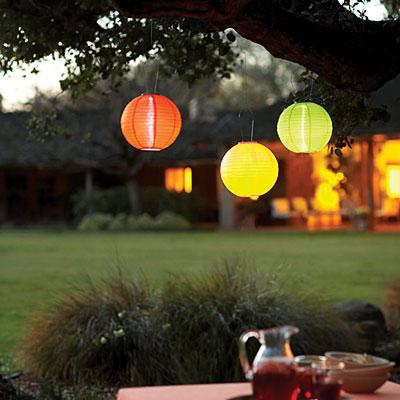 solar-lanterns-l