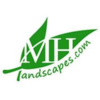 MH Landscapes